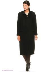 Пальто Isabel Garcia