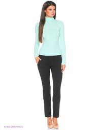 Пуловеры SMART&FANCY Smart&Fancy
