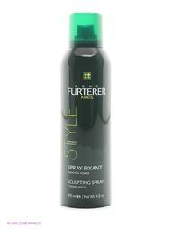 Спреи для волос Rene Furterer