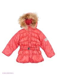 Куртки Baby Line