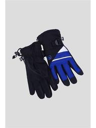 Перчатки OKWAY