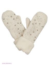 Перчатки COMPAGNIA ITALIANA