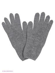 Перчатки R&I R&I