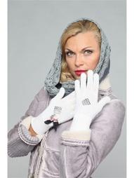 Перчатки Lak Miss