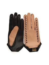 Перчатки PerstGloves