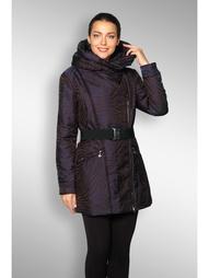 Стеганые пальто Sirenia