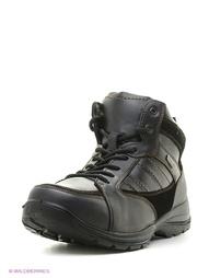 Ботинки Алми