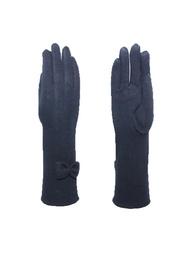 Перчатки Lorentino