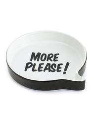 Наборы посуды Balvi