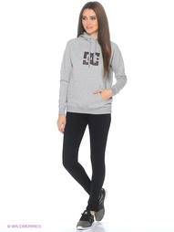 Свитшоты DC Shoes