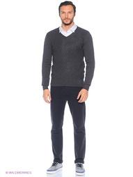 Пуловеры Milton