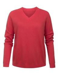 Пуловеры PELICAN