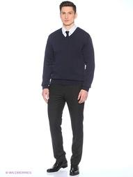 Пуловеры Fayzoff-SA