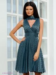 Платья Fuzer