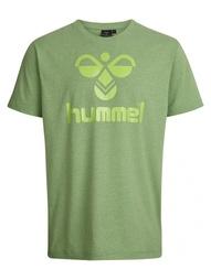 Футболка HUMMEL