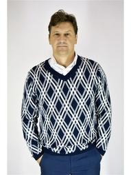 Пуловеры Romgil
