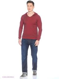 Пуловеры GUESS