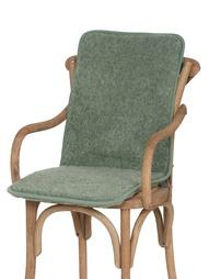 Подушки на стул ALWERO