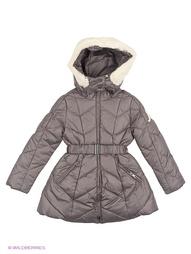 Стеганые пальто Junior Republic