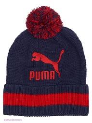 Шапки Puma