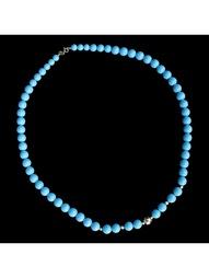 Ювелирные ожерелья Диковинка