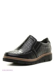 Туфли Aotoria