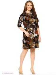 Платья GiuliaRossi