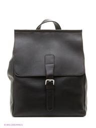 Рюкзаки BB1