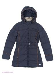 Стеганые пальто S.OLIVER
