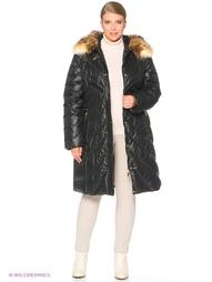 Стеганые пальто MOHNASS