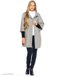 Пальто-oversize COMPAGNIA ITALIANA