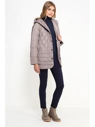 Стеганые пальто Finn Flare