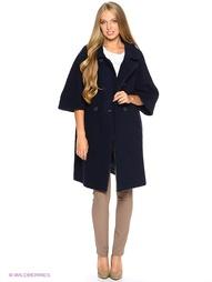 Пальто-oversize PARADOX
