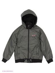 Куртки Evita Baby