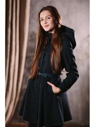 Пальто DUWALI