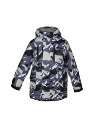 Куртки atPlay