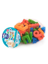 Игрушки для ванной PicnMix