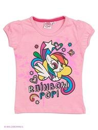 Футболка My Little Pony