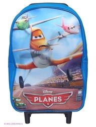 Сумки Planes