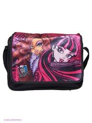 Сумки Monster High