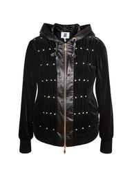 Куртки KR