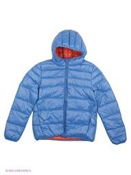 Куртки Mango kids