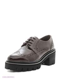 Ботинки Aotoria