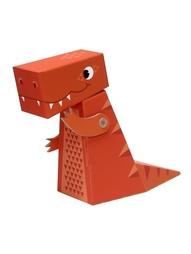 Фигурки-игрушки Krooom