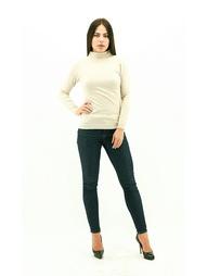 Пуловеры DARBOURSTORE