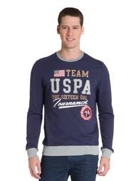 Толстовки U.S. Polo Assn.