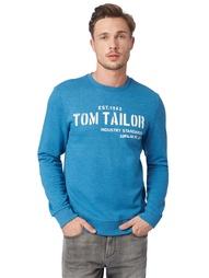 Свитшоты TOM TAILOR