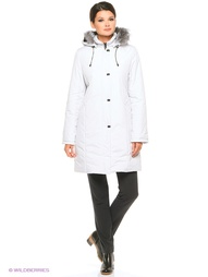 Стеганые пальто Maritta