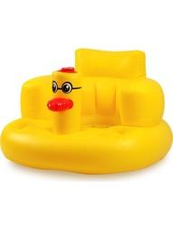 Надувная мебель Baby Swimmer