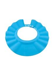 Защита для купания малыша Baby Swimmer